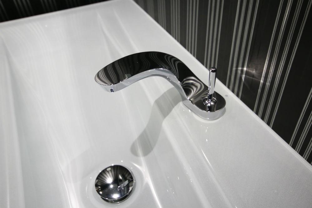 Oakville Bathroom Faucet