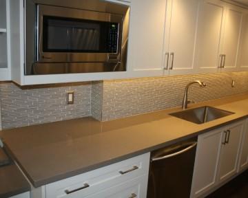 white kitchen3