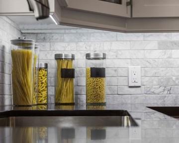 toronto kitchen backsplash