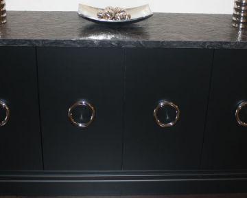 Custom Cabinet Maker