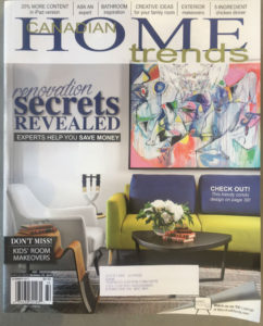 Home Trends TCC Ad