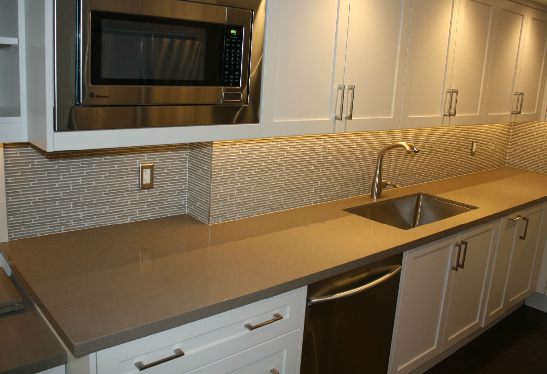 kitchen backsplash tiles toronto backsplash glass tiles toronto custom concepts 19174