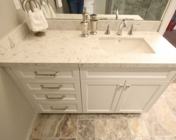 Bathroom Vanity Toronto
