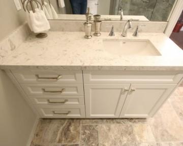 Bathroom Vanity Toronto