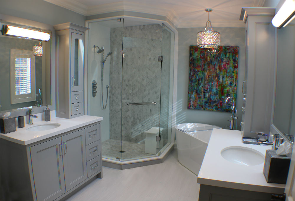 BathroomMasterRenovation