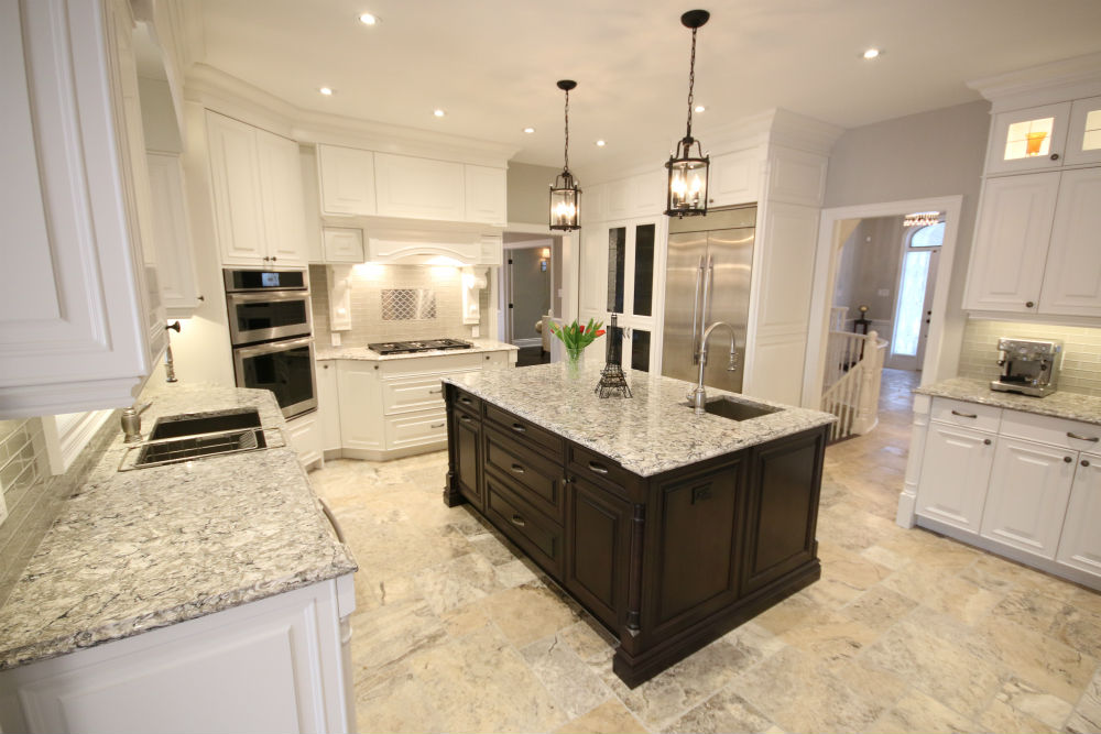 kitchen islands toronto custom made kitchen toronto 13619