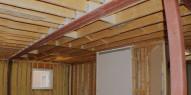 Toronto IBeam Contractor