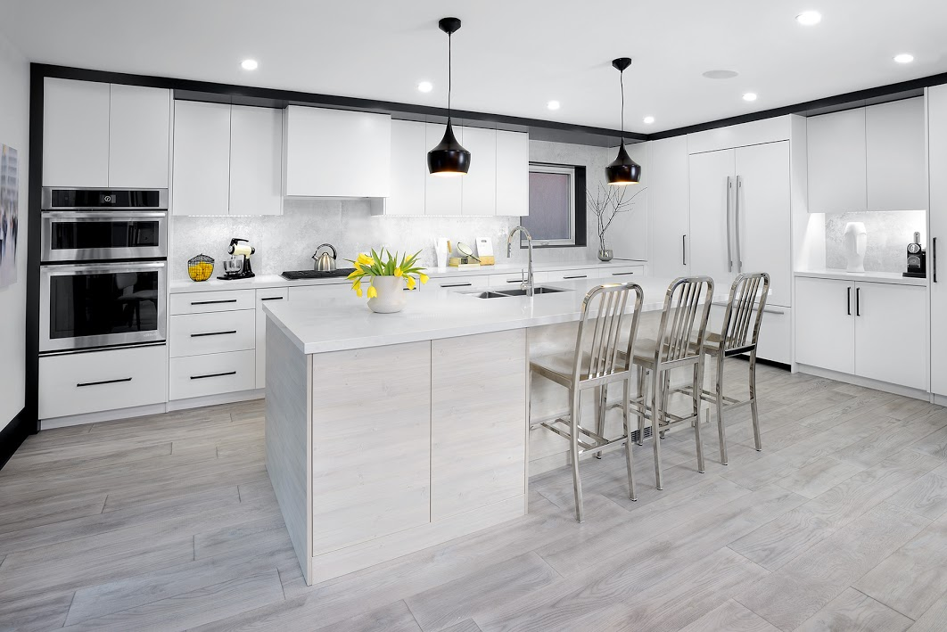 kitchen designers oakville toronto kitchens bathrooms basement home renovator 951