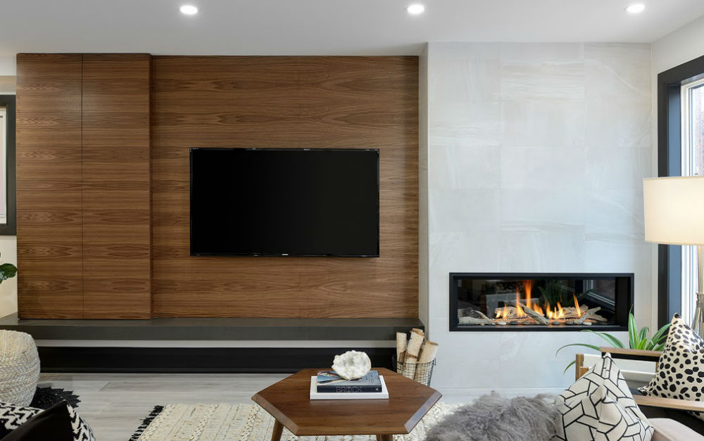 OakvilleWallunitFireplace