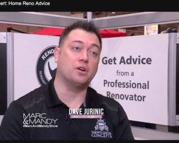 TCC Dave MarcAndMandy