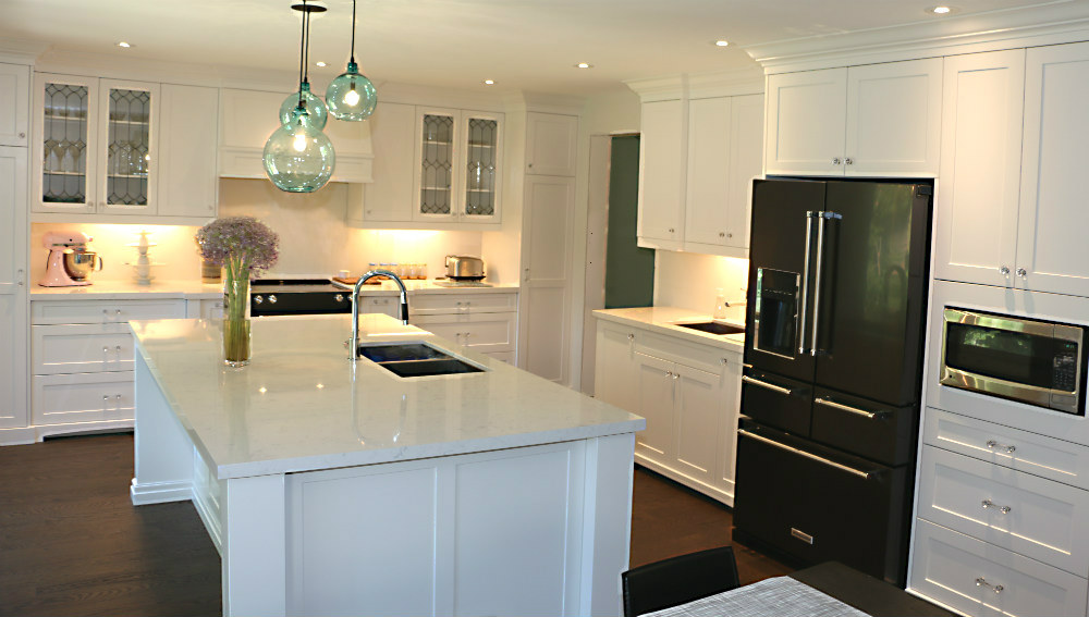OakvilleKitchenRenovation