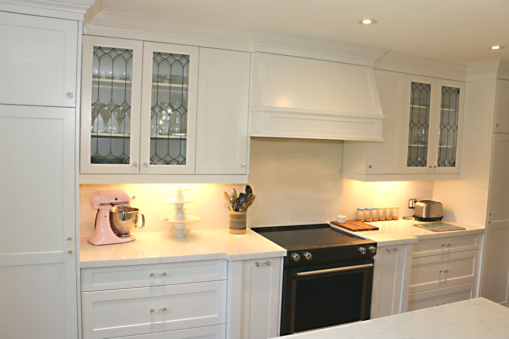 SouthEast Oakville Kitchen Renovator