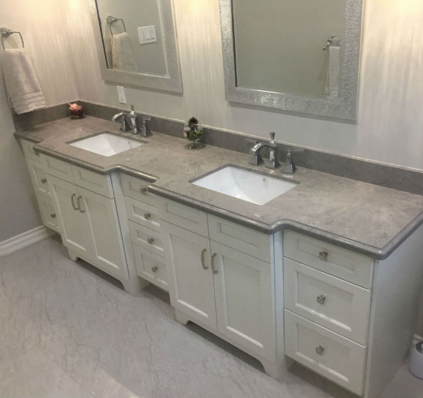 Mississauga Bathroom Renovator
