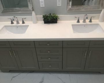 Mississauga Bathroom Renovators