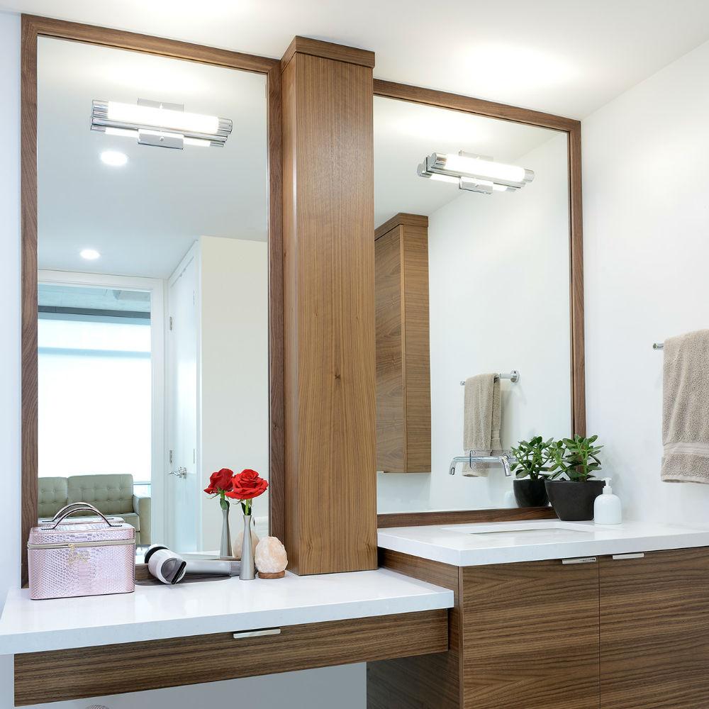 Toronto Bathroom Condo Reno