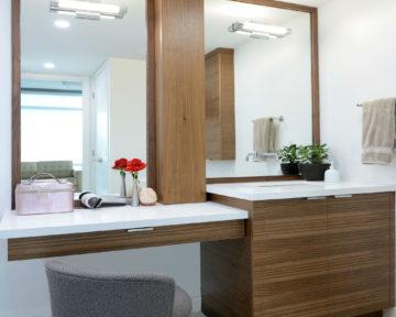 Toronto Bathroom Contractor