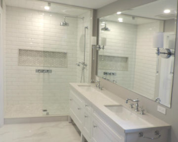 Toronto Bathroom Renovation Companies