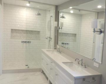 Toronto Bathroom Renovation Companies