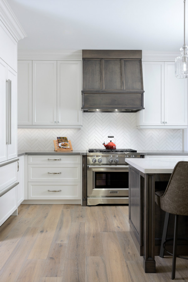 Burlington Kitchen Renovators