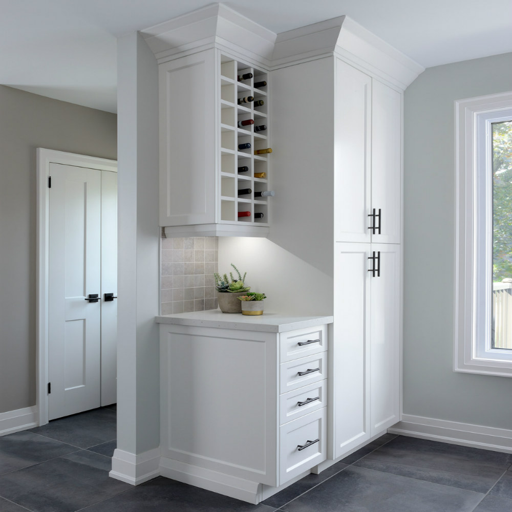 Toronto Kitchen Cabinetry Companies