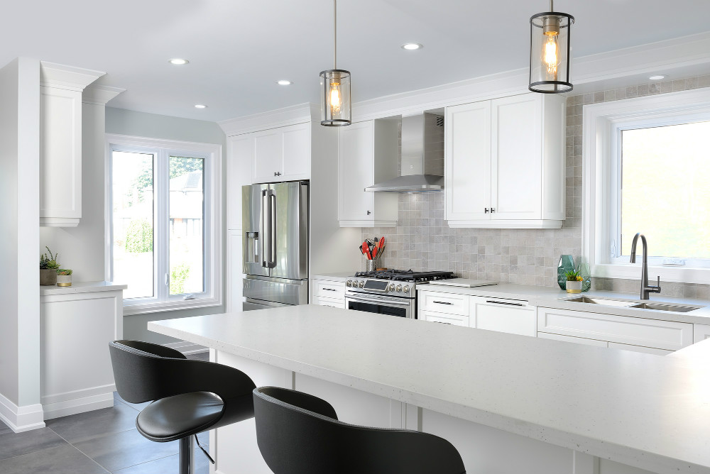 Toronto Kitchen Companies